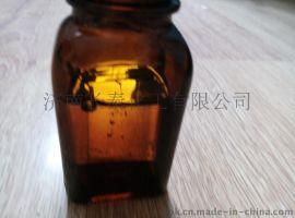 供应水性油墨用润湿分散剂CT-5010,针对无机颜料和填料