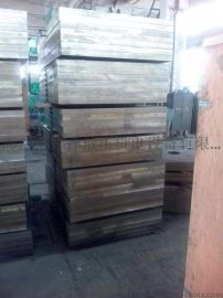 特价供应全套硫化机组件。