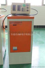 五金冲压件氧化电源设备0-300V0-20000A氧化电源设备厂家电泳直流叠加电源