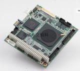 PCM-3355研華嵌入式PC/104單板電腦