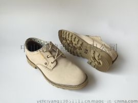 GEMPOW 逐派2015春夏季新款真皮休闲商务男士皮鞋低帮男鞋英伦潮流皮鞋