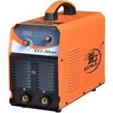 ZX7逆变直流电弧焊机厂家直销-双电源全自动转换(ZX7-315DT)