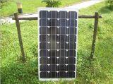 陕西电池板,太阳能电池板,光伏发电