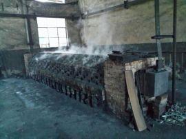 厂家之下碳化硅陶瓷加热棒