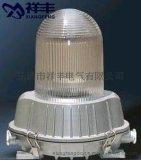 FAD-W50三防工廠燈