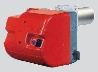 利雅路燃烧器RL34燃烧器油泵