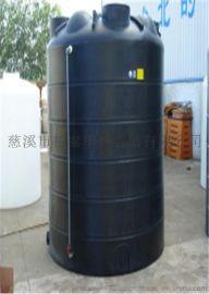 柏泰PT-10000L塑料水箱 PE水桶储罐
