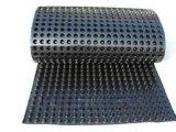 排水板廠家,排水板價格
