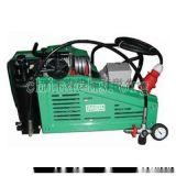 梅思安MSA 高壓呼吸空氣壓縮機