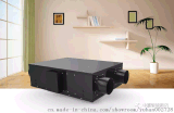 安裝中嘉校園新風系統XD500A解決教室內危害