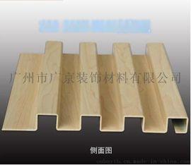 云南铝合金长城板厂家-云南长城板供应商电话