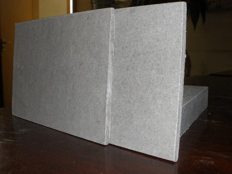 衆安1200*2400*6-30mm纖維增強水泥壓力板