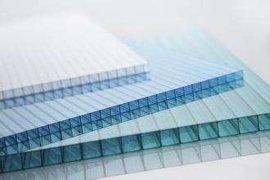 pc阳光板的性能 pc阳光板的价格