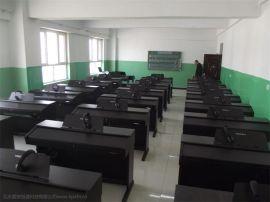 教师数字音频转换器 北京星锐恒通厂家直销