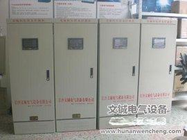 变频器控制柜 变频恒压供水控制柜