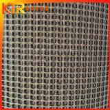 4*4特氟龙网格布 干燥机网带 特氟龙网格传送带