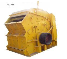郑矿机器厂家直供PF反击式破碎机 反击式破碎机 超细破碎机 稀料破碎机 质优价廉品质保证 欢迎选购