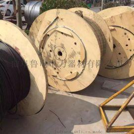 OPGW-24B1-50光缆厂家