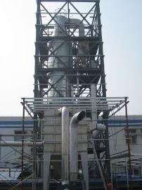 江苏宇通干燥厂家供应YPG压力式喷雾干燥机