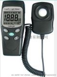 旭歐XO-M129005數位測光儀