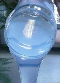 纳米氧化铝水分散液氧化铝水性液体浆料