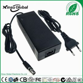 16V8A电源 16V8A XSG1608000 VI能效 日规PSE认证 xinsuglobal 16V8A电源适配器