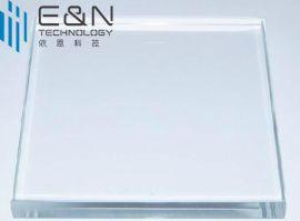 超白玻璃專用EVA膠片(VE-TH)