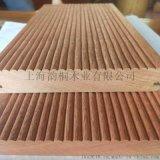 柳桉木木材厂家|柳桉木板材|柳桉木木方加工厂