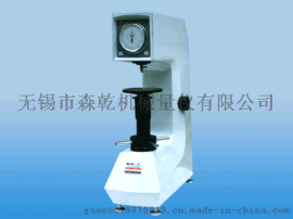 山东华银200HRD-150型电动洛氏硬度计