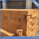 河南耐火材料 锅炉用耐火粘土砖 厂家直销耐火砖