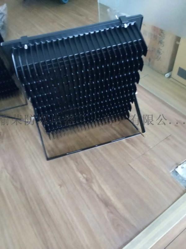 上海渝榮專業LED工礦燈廠家直銷