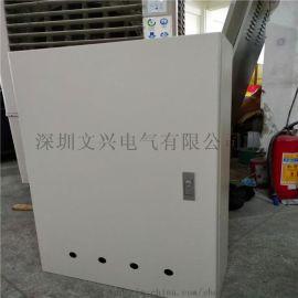 厂家直销各规格配电箱