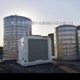 寧夏不鏽鋼水箱 不鏽鋼保溫水箱 立式儲水水箱