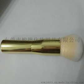 化妆刷化妆套刷眼线刷美容具化妆刷生产加工厂家