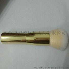 化妝刷化妝套刷眼線刷美容具化妝刷生產加工廠家