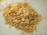 油炸蒜片蒜片炸蒜片油炸脱水蒜片炒大蒜片和通食品出口级
