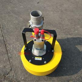 广州液压渣浆泵 4寸渣浆泵泥浆泵