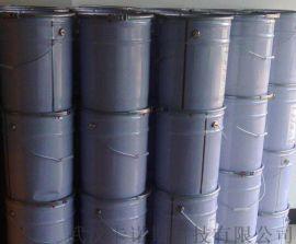 金属粘结剂液态聚硫橡胶样品提供