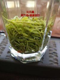 狗牯腦,沁元鑫綠茶,明前茶,高山茶,江西特產
