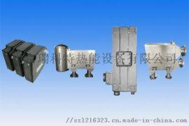 四合一冻冻式空气干燥器