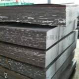 天津熱軋太鋼石化工業熱軋板量大從優