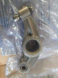 康明斯QSX15喷油器摇臂