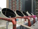 45度冷却塔导风筒,冷却塔导风筒