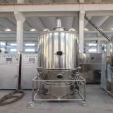 五水偏矽酸鈉高效沸騰乾燥機,高效沸騰乾燥機