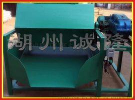 滚筒光饰机的适用范围,滚筒研磨抛光机生产