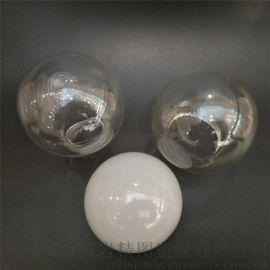 PS塑料小灯罩模具可定制
