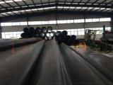 河南塑套钢保温管,塑套钢热水直埋保温管