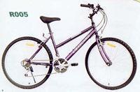 女式自行车-R005