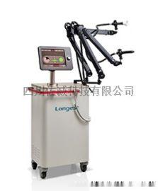 红外偏振光治疗仪 LGT-3600A型彩色触摸屏