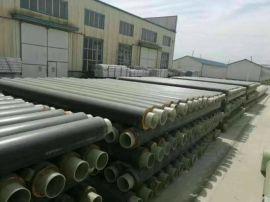 保护穿线管 管道 玻璃钢缠绕管道